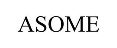 ASOME