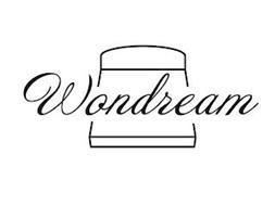 WONDREAM