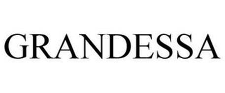 GRANDESSA