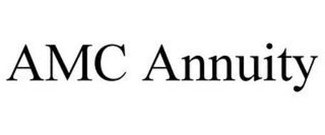 AMC ANNUITY