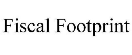 FISCAL FOOTPRINT