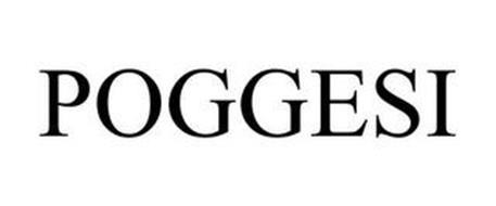 POGGESI