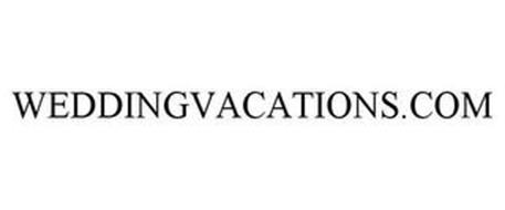 WEDDINGVACATIONS.COM