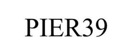 PIER39