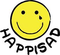 HAPPISAD