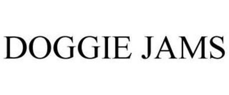 DOGGIE JAMS