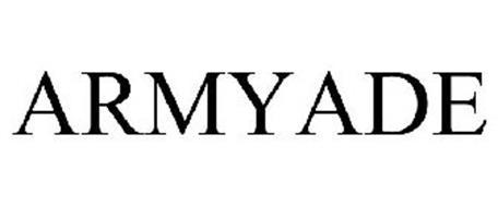 ARMYADE