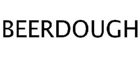 BEERDOUGH