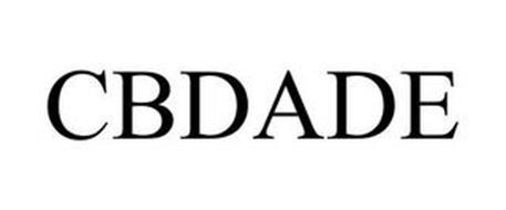 CBDADE