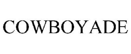 COWBOYADE