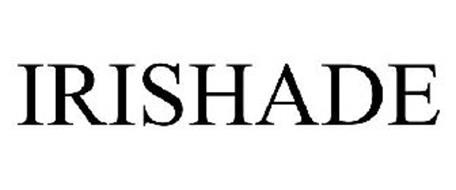 IRISHADE