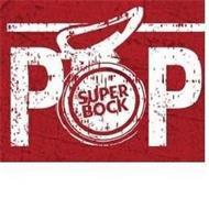 POP SUPER BOCK