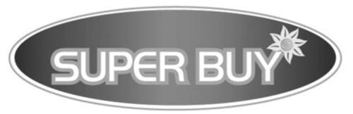 SUPER BUY