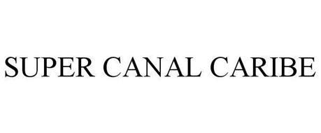 SUPER CANAL CARIBE