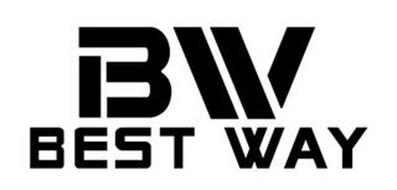 BW BEST WAY