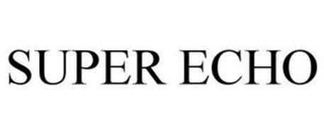 SUPER ECHO