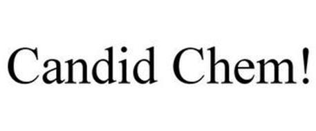 CANDID CHEM!
