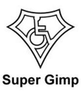 SUPER GIMP