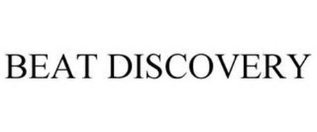 BEAT DISCOVERY