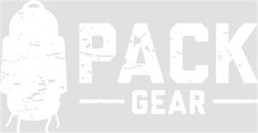 PACK GEAR