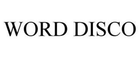 WORD DISCO