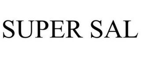 SUPER SAL