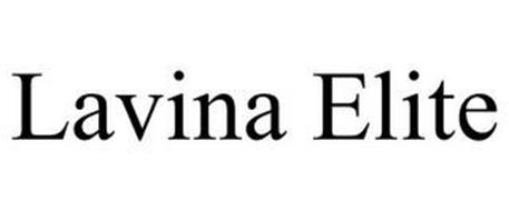 LAVINA ELITE