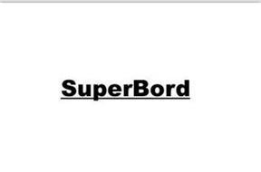 SUPERBORD