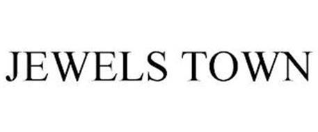 JEWELS TOWN