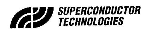 SUPERCONDUCTOR TECHNOLOGIES