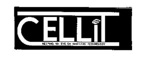 CELLIT KEEPING AN EYE ON WIRELESS TECHNOLOGY