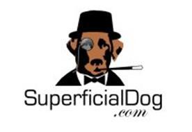 SUPERFICIALDOG.COM