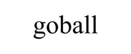 GOBALL