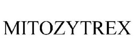 MITOZYTREX