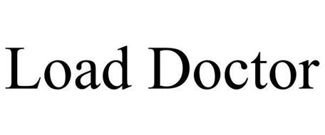LOAD DOCTOR