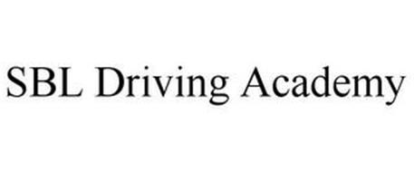 SBL DRIVING ACADEMY