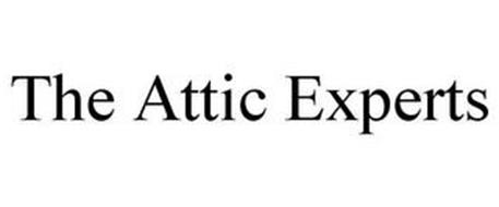 THE ATTIC EXPERTS