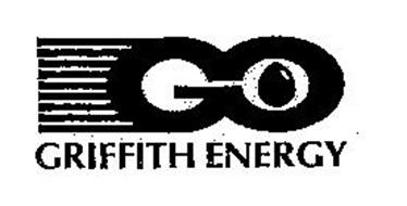 GO GRIFFITH ENERGY