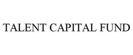 TALENT CAPITAL FUND
