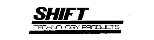 SHIFT TECHNOLOGY PRODUCTS
