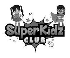 SUPERKIDZ CLUB