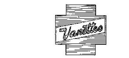 VANETTES