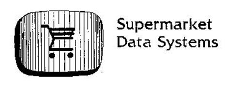 SUPERMARKET DATA SYSTEMS