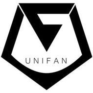 UNIFAN