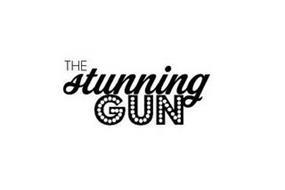 THE STUNNING GUN