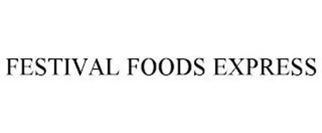 FESTIVAL FOODS EXPRESS
