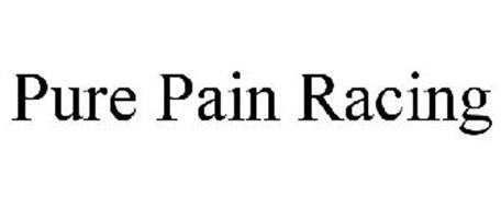 PURE PAIN RACING