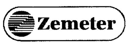 ZEMETER