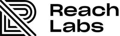 RL REACH LABS