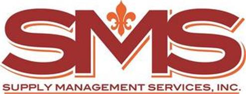 SMS SUPPLY MANAGEMENT SERVICES, INC.